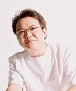 総院長:本田昌毅